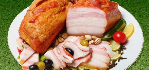 Какие жиры можно есть, а какие нельзя