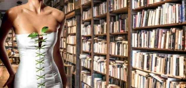 книги о похудении и диетах